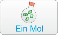 Ein Mol
