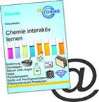 Online-Zugang 123 Chemie Schullizenz