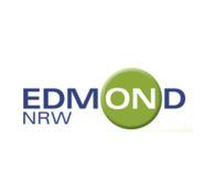 Edmond NRW - Medien für Schule und Bildung