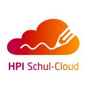 HPI Schul-Cloud: Lernmaterial, Chat, Aufgaben, Videokonferenzen und mehr