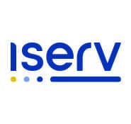 IServ - Module für eine unkomplizierte Gestaltung des Unterrichts