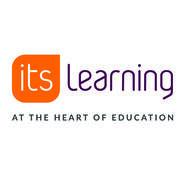 itslearning  -  Das LMS für Schule und Unterricht